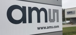 ams offers a new takeover offer to OSRAM – OSRAM shares up double